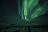 20180309_ICELAND_Nothern light2