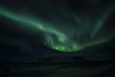 20180309_ICELAND_Nothern light3
