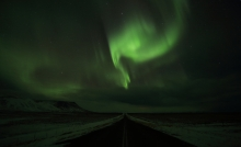 20180309_ICELAND_Nothern light5