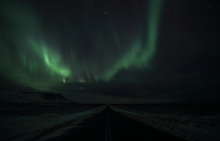 20180309_ICELAND_Nothern light6
