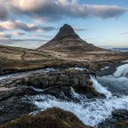 06 march 2018 – Grundarfjörður
